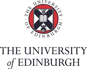 School of Informatics, University of Edinburgh