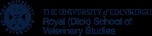 College of Medicine and Veterinary Medicine, University of Edinburgh