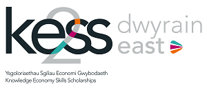 Research & Innovation Services, University of South Wales