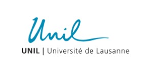 Department of Ecology and Evolution, University of Lausanne