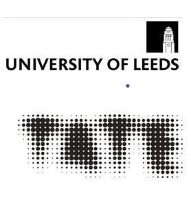 Faculty of Environment, University of Leeds
