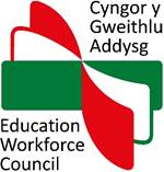 Cardiff School of Social Sciences, Cardiff University