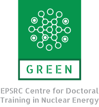 EPSRC Centre for Doctoral Training in Nuclear Energy - GREEN, The University of Manchester