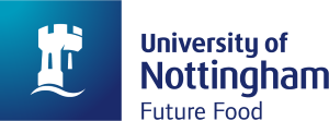 Future Food Beacon of Excellence, University of Nottingham