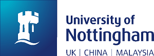 Faculty of Engineering, University of Nottingham