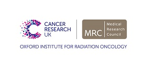 Department of Oncology, University of Oxford