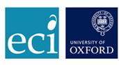 Environmental Change Institute, University of Oxford
