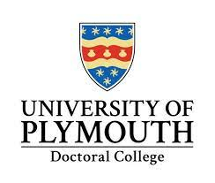 Faculty of Health: Medicine, Dentistry & Human Sciences, University of Plymouth