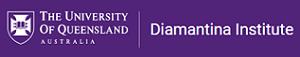 Diamantina Institute, University of Queensland