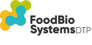 FoodBioSystems DTP, University of Reading