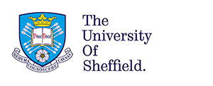 Department of Sociological Studies, University of Sheffield