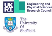 Department of Chemical & Biological Engineering, University of Sheffield