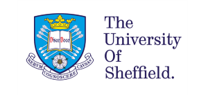Department of Oncology and Metabolism, University of Sheffield