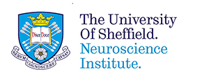 Neuroscience Institute, University of Sheffield
