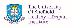 School of Clinical Dentistry, University of Sheffield