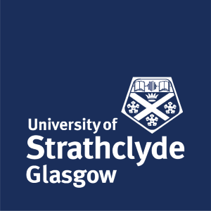 Department of Electronic and Electrical Engineering, University of Strathclyde
