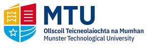 Process, Energy & Transport Engineering, Munster Technological University