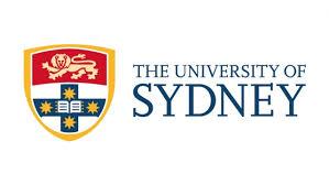 Discipline of Medical Imaging Science, Sydney School of Health Sciences, University of Sydney