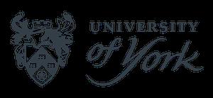 Department of Psychology, University of York