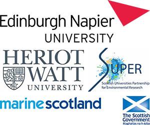 School of Applied Sciences, Edinburgh Napier University