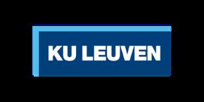 Department of Physics and Astronomy, KU Leuven
