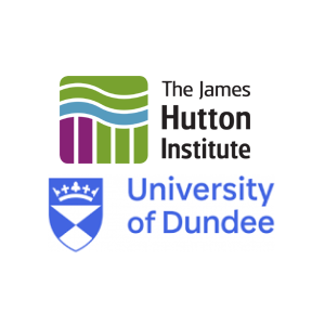 Postgraduate Training, The James Hutton Institute