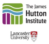 Postgraduate Training, The James Hutton Institute