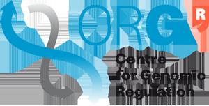 Gene Regulation, Stem Cells and Cancer, Centre for Genomic Regulation (CRG)