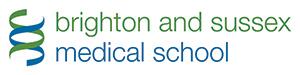 Post-graduate Research, Brighton & Sussex Medical School