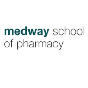 Medway School of Pharmacy, Universities of Kent and Greenwich