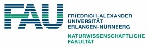 Erlangen Catalysis Resource Center, Friedrich-Alexander University of Erlangen-Nuremberg